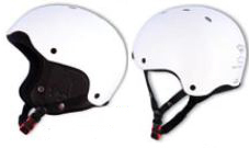 Charly Breeze helment